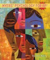 Myers' Psychology for AP* - David G. Myers