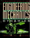 Engineering Mechanics: Dynamics - Irving H. Shames