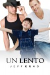 Un lento (Italian Edition) - Jeff Erno, Frida