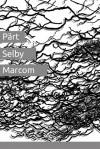 Music & Literature: Issue 1 - Arvo Pärt, Hubert Selby Jr., Micheline Aharonian Marcom, Taylor Davis-Van Atta