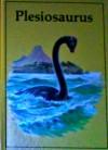 El Plesiosaurio - Rupert Oliver