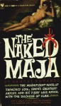 The Naked Maja - Samuel Edwards