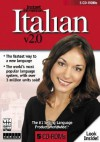 Instant Immersion Italian 2.0 - Topics Entertainment