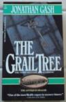 The Grail Tree - Jonathan Gash