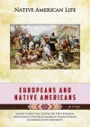 Europeans and Native Americans - Jim Corrigan