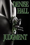 Judgment - Denise Hall