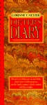 The Corinne T. Netzer Dieter's Diary - Corinne T. Netzer