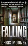Falling: eShort - Chris Mooney