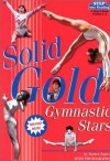 Solid Gold: Gymnastic Stars - Darice Bailer