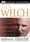 Jack Welch - Robert Heller