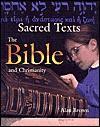 Bible and Christianity - Alan Brown