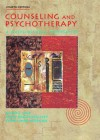 Counseling and Psychotherapy: A Multicultural Perspective - Allen E. Ivey, Mary Bradford Ivey, Lynn Simek-Morgan