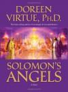 Solomon's Angels: A Novel - Doreen Virtue
