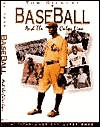 Baseball And The Color Line - Thomas W. Gilbert