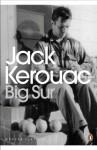 Big Sur (Penguin Modern Classics) - Jack Kerouac