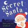 Secret Santa - Fernleigh Books