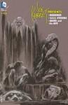 Joe Kubert Presents (2011- ) #2 - Joe Kubert, Sam Glanzman, Brian Buniak