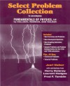 Select Problem Collection to accompany Fundamentals of Physics - Jearl Walker, Harry Dullaney, Laurent Hodges, Fred F. Tomblin