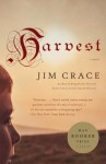 Harvest - Jim Crace