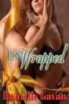 UnWrapped - Danielle Gavan