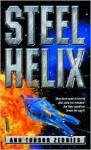 Steel Helix - Ann Tonsor Zeddies