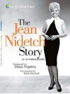 The Jean Nidetch Story: An Autobiography - Jean Nidetch, David Kirchhoff, Maya Angelou