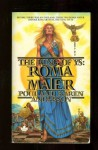 Roma Mater: The King of Ys 1 - Poul Anderson, Karen Anderson