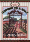 Ground to a Halt - Claudia Bishop, Justine Eyre