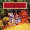 Muppet Babies' Classic Children's Tales - Louise Gikow