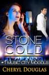 Stone Cold - Cheryl Douglas