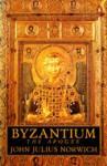 Byzantium The Apogee - John Julius Norwich