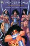 Wonder Woman: Ends of the Earth - Gail Simone, Aaron Lopresti, Bernard Chang, Matt Ryan