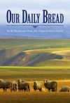 Our Daily Bread: Great Is Thy Faithfulness - RBC Ministries, RBC Ministries, Doris Rikkers