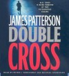 Double Cross - James Patterson, Peter Fernandez, Michael Stuhlbarg