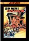 Chisum - Andrew McLaglen, John Wayne, Forrest Tucker