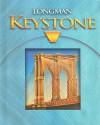 Longman Keystone F - Anna Uhl Chamot, John DeMado, Sharroky Hollie