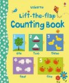 Counting Book. Felicity Brooks - Felicity Brooks