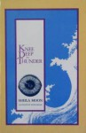 Knee-Deep in Thunder - Sheila Moon, Peter Parnall