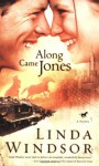 Along Came Jones - Linda Windsor