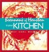 Brennans of Houston in Your Kitchen - Chef Carl Walker, Chef Carl Walker, Mark Davis