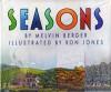 Seasons - Melvin A. Berger
