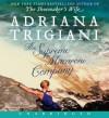 The Supreme Macaroni Company - Adriana Trigiani, Cassandra Campbell