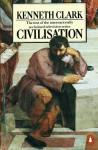 Civilization - Kenneth Clark