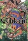 Culdcept 02 - Shinya Kaneko
