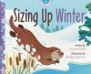 Sizing Up Winter - Lizann Flatt, Ashley Barron