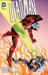 Deadman Book Five - Andrew Helfer, José Luis García-López