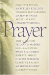 Prayer - Deseret Book