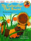 The Caterpillar That Roared (Share-a-Story) - Michael Lawrence, Alison Bartlett