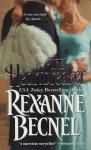 The Heartbreaker - Rexanne Becnel