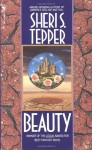 Beauty - Sheri S. Tepper